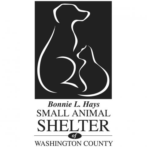 Bonnie L Hays Small Animal Shelter